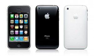 Как продлить заряд батареи iPhone