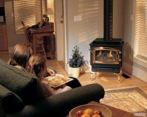 Конвекторы и радиаторы в отоплении дома