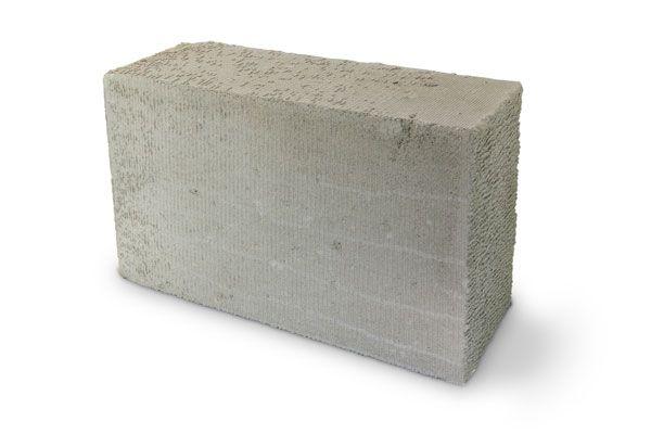 Другой бетон очиститель бетона купить воронеж