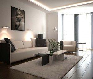 Дизайн дома своими руками недорогой 525