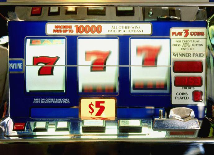 Royal Казино Игровые Автоматы