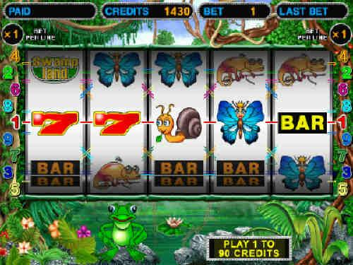На без казино онлайн деньги регистрации