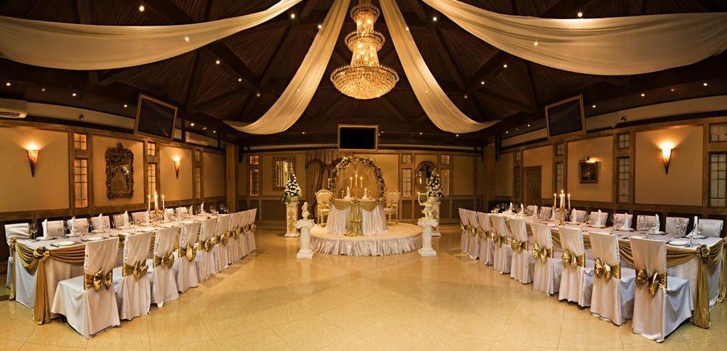 Картинки по запросу Банкетные залы для проведения свадьбы