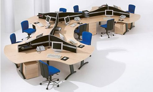 Планирование офисных помещений снять помещение офис москва