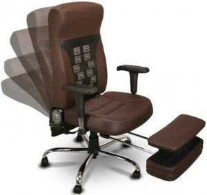 Выбираем-компьютерное-кресло_Vibiraem_komputernoe_kreslo
