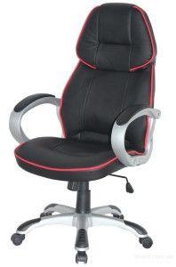 1-ergonomicheskie-ofisnyie-kresla-q-067hb-ofisnyie