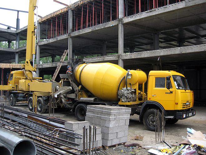 Купить бетон в харькове для фундамента цена купить бетон в протвино