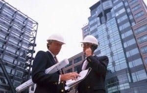 как организовать строительный бизнес