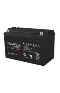 Батареи общего назначения