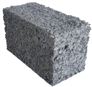 арболит