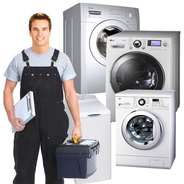 Картинки по запросу статьи о преимуществе профессионального ремонт стиральных машин