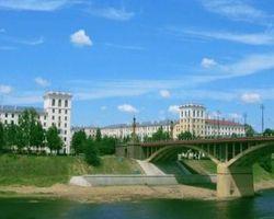 строительство в беларуси