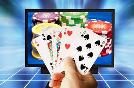 Новые казино 2019