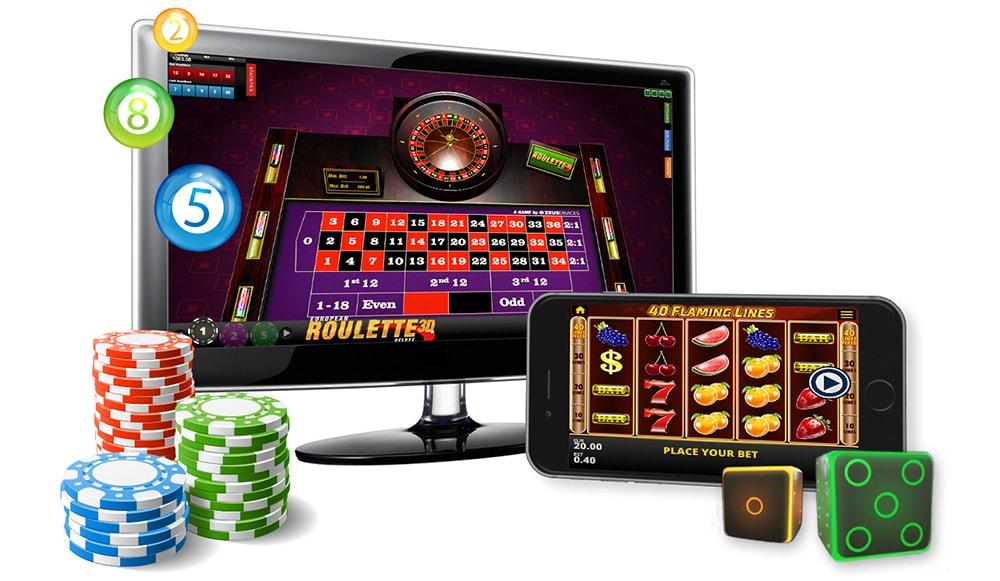 10 лучших советов по развитию промокоды казино