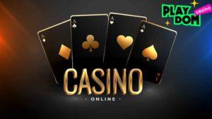 pokerdom2020.site